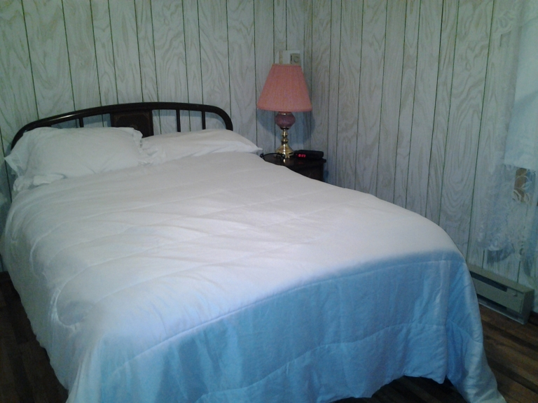 Traditional head boards and bed frames