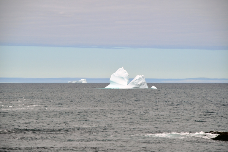 Icebergs by Christina Hicks (6)